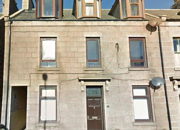 Thumbnail 1 bedroom flat to rent in 25B King Street, Peterhead