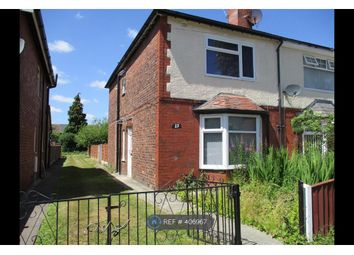 Thumbnail 3 bed semi-detached house to rent in Beverley Avenue, Leigh