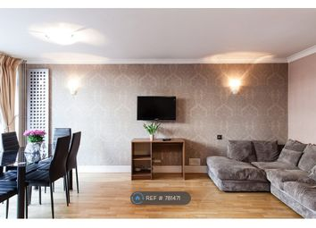 3 bed maisonette to rent in Midway House, London EC1V