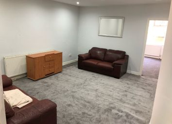 Thumbnail 4 bed flat to rent in St Johns Terrace, Leeds, West Yorkshire