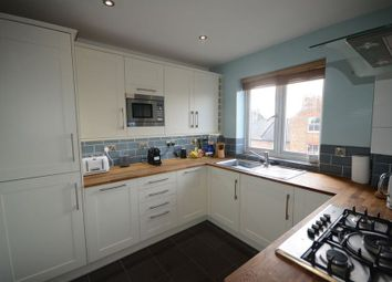 Thumbnail 2 bedroom flat to rent in Imperial Road, Windsor
