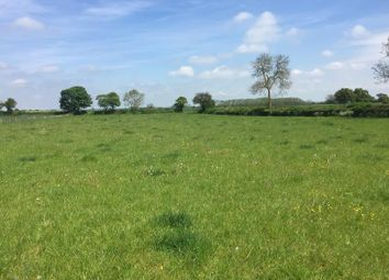 Thumbnail Commercial property for sale in Pasture Land At Evenley, Brackley, Northamptonshire