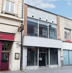 Thumbnail Retail premises to let in 24 Victoria Street, Grimsby
