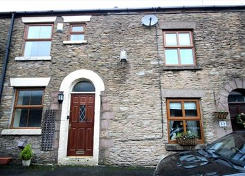 Thumbnail 3 bed property for sale in Mount Pleasant, Chorley
