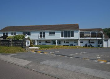 Thumbnail Leisure/hospitality for sale in Beach Road, Kewstoke, Weston-Super-Mare
