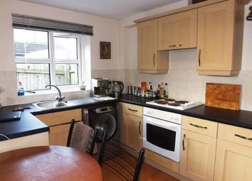 Thumbnail 2 bedroom flat for sale in Middleton Road, Morecambe, Lancashire