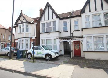 Thumbnail 1 bed property to rent in Locket Road, Wealdstone, Harrow