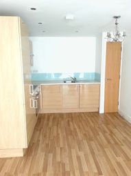 Thumbnail 2 bed flat to rent in Jackson Street, Garston, Liverpool