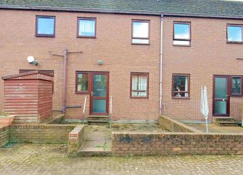 Thumbnail 1 bed flat to rent in East Dale Street, Denton Holme, Carlisle