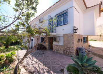 Thumbnail 3 bed villa for sale in 03530 La Nucia, Alicante, Spain