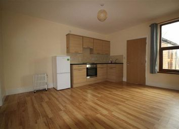 Thumbnail 1 bedroom flat to rent in Ribble Court, Fishergate Hill, Preston