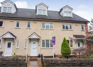 5 bed town house for sale in 109 Hawksworth Road, Leeds LS18