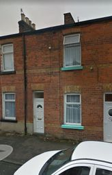 Thumbnail 3 bed terraced house to rent in Hibernia Street, Scarborough