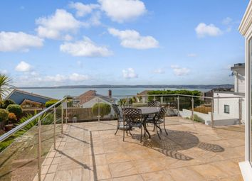 Thumbnail 3 bed detached bungalow for sale in Whidborne Close, Torquay