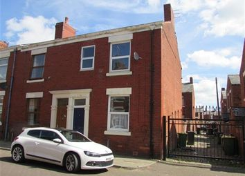 Thumbnail 4 bedroom property for sale in Brampton Street, Preston