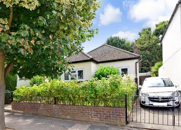 2 bed detached bungalow for sale in Bruce Avenue, Hornchurch, Essex RM12