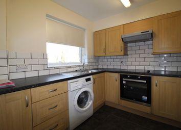 2 bed flat to rent in Aston View, Hemel Hempstead HP2