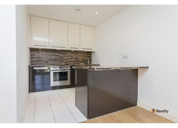 Thumbnail 1 bed flat to rent in Conington Road, Lewisham, London