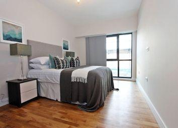 Thumbnail 1 bed flat for sale in Sunbury-On-Thames Surrey, Sunbury