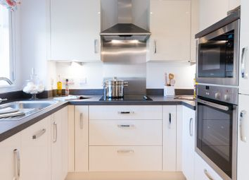 "Thumbnail 2 bed property for sale in ""Apartment Number 12"" at Josiah Drive, Ickenham, Uxbridge"