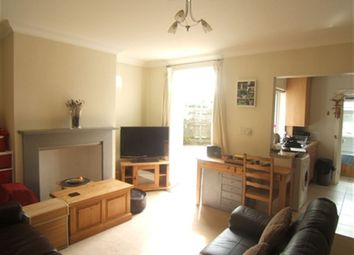 Thumbnail 1 bed flat to rent in Guildford Road, Ottershaw, Chertsey