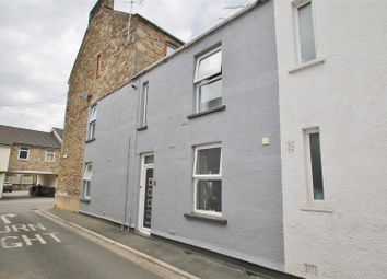 Thumbnail 2 bed terraced house for sale in Bath Place, Lydney