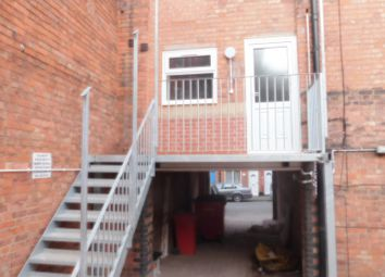 1 bed flat to rent in Asfordby Street Asfordby Street, Leicester LE5