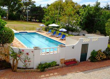 Thumbnail 14 bed villa for sale in Praia Da Luz, Algarve Western, Portugal