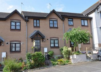 Thumbnail 2 bed property to rent in Chyvelah Ope, Gloweth, Truro