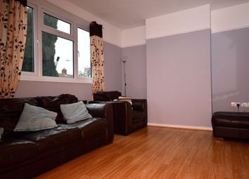 Thumbnail 3 bed terraced house to rent in St. Davids Crescent, Gravesend