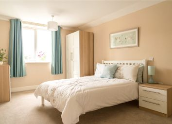 1 bed flat for sale in Quarry Court, Adelaide Place, Fishponds, Bristol BS16