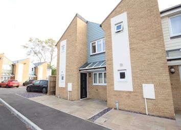Thumbnail 3 bed property to rent in Jacobs Green, Guildford