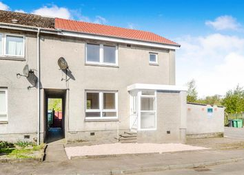 Thumbnail 2 bed end terrace house for sale in Station Road, Cardenden
