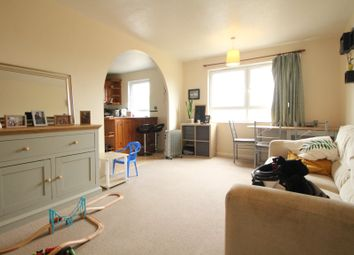 Thumbnail 1 bed flat to rent in Marian Court, Gloucester
