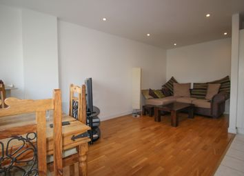 Thumbnail 1 bed flat for sale in Amias Drive, Edgware