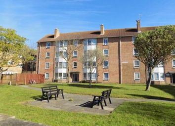 Thumbnail 3 bed flat for sale in Old Mill Close, Portslade, Brighton, East Sussex