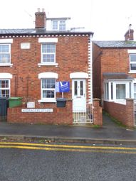 Thumbnail 2 bed property to rent in Far View Cottages, Aldergate Street, Stonehouse