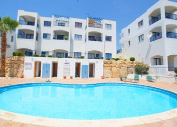Thumbnail 2 bed apartment for sale in Paphos, Chloraka, Chlorakas, Paphos, Cyprus