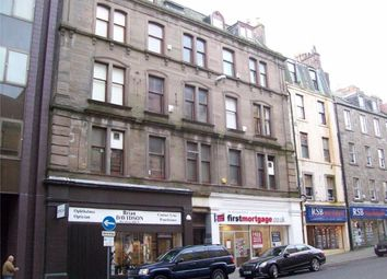 2 bed flat to rent in Crichton Street, Dundee DD1