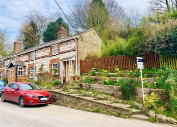 2 bed end terrace house for sale in Oxford Street, Aldbourne, Marlborough, Wiltshire SN8