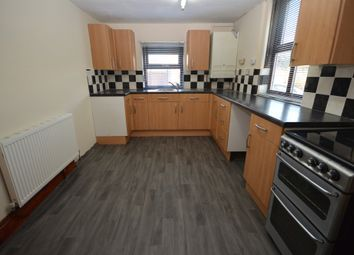 Thumbnail 2 bed end terrace house to rent in Broad Lane, Burnedge, Rochdale