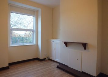 Thumbnail 2 bed town house to rent in Crispin Lane, Wrexham