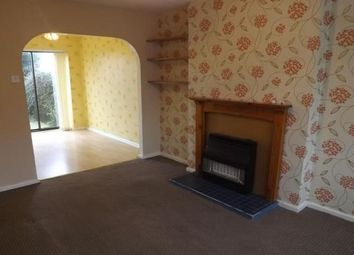 Thumbnail 2 bed property to rent in St. Marys Wharfe, Guide, Blackburn