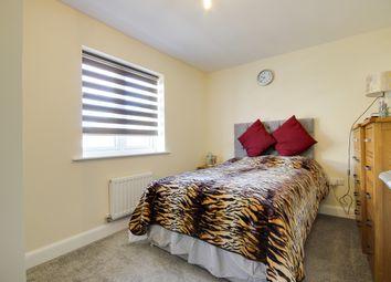 Thumbnail 3 bed detached house for sale in Mill Race Lane, Laisterdyke, Bradford