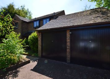 Thumbnail 6 bed detached house to rent in Cassandra Close, Gibbet Hill, Coventry