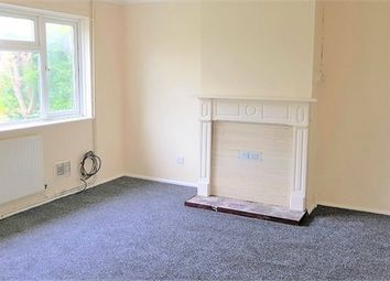 Thumbnail 2 bed semi-detached bungalow for sale in Forest View, Neath, West Glamorgan, Great Britain
