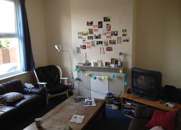 Thumbnail 4 bedroom terraced house to rent in Spring Grove Walk, Leeds