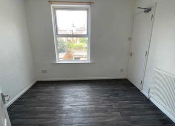 Thumbnail Room to rent in Kings Street, Wellingborough