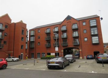 2 bed flat for sale in Handbridge Square, Chester CH1