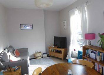 Thumbnail 2 bedroom flat to rent in Cresswell Grove, West Didsbury, Didsbury, Manchester